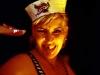 juliscka_stengele_teaserettes15_big