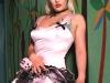 cherry_temple_burlesque_0_big