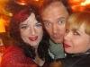 blog-quatsch-comedy-club-06