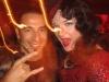 blog-quatsch-comedy-club-07