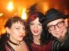 blog-quatsch-comedy-club-08