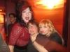 blog-quatsch-comedy-club-09