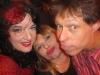 blog-quatsch-comedy-club-10